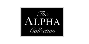 Alpha Stoves