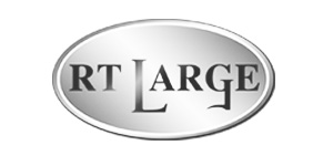 RT Large | Bathrooms, Showers, Tiles, Stoves | Ger Dooley's Kildare