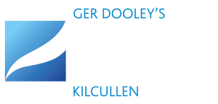 The Kildare Bathroom Company