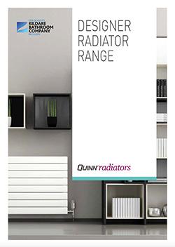Bathroom Design Kildare quinn radiators | bathrooms, showers, tiles, stoves | ger dooley's