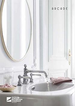Bathroom Design Kildare arcade bathrooms | bathrooms, showers, tiles, stoves | ger
